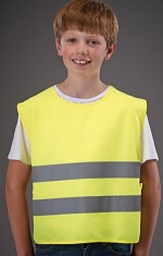 Promobest P990 Safety Tabard
